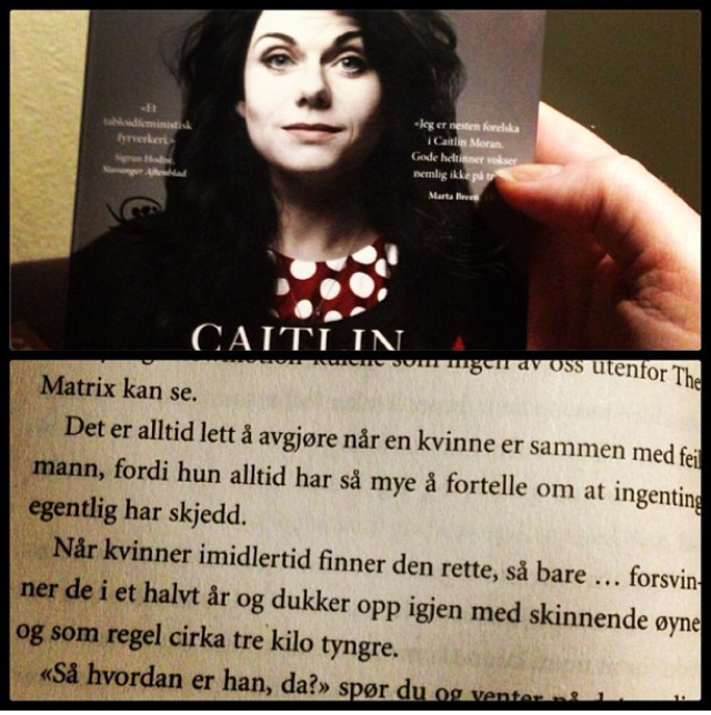 caitlin