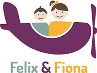 Logo_Fly_Farger